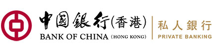 Bank of China (Hong Kong) Private Banking